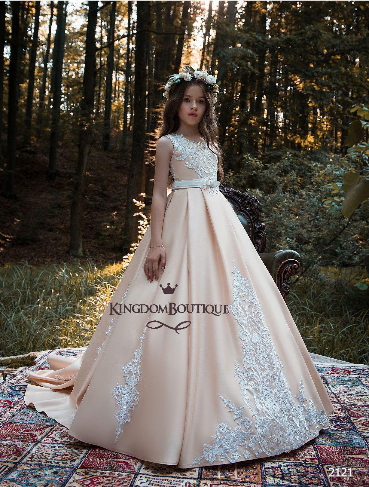 catalog pinterest enchanted queen dress and girls dresses