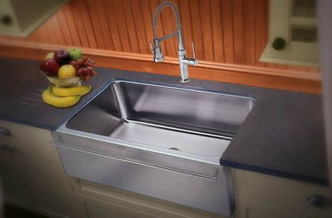 Apron Front Sinks Apron Sink Apron Front Kitchen Sink Apron