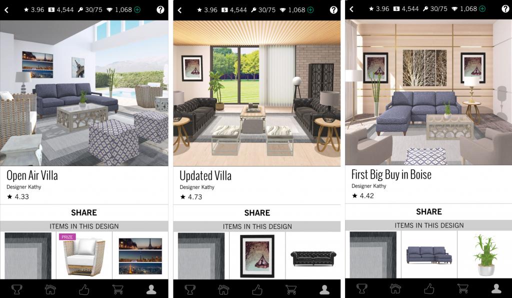 Kathy S New Video Game Obsession Design Home Best Interior Design Apps House Design Games Interior Design Games