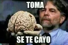 Gorditos En Lucha Chistes Memes Chistosisimos Memes En Espanol