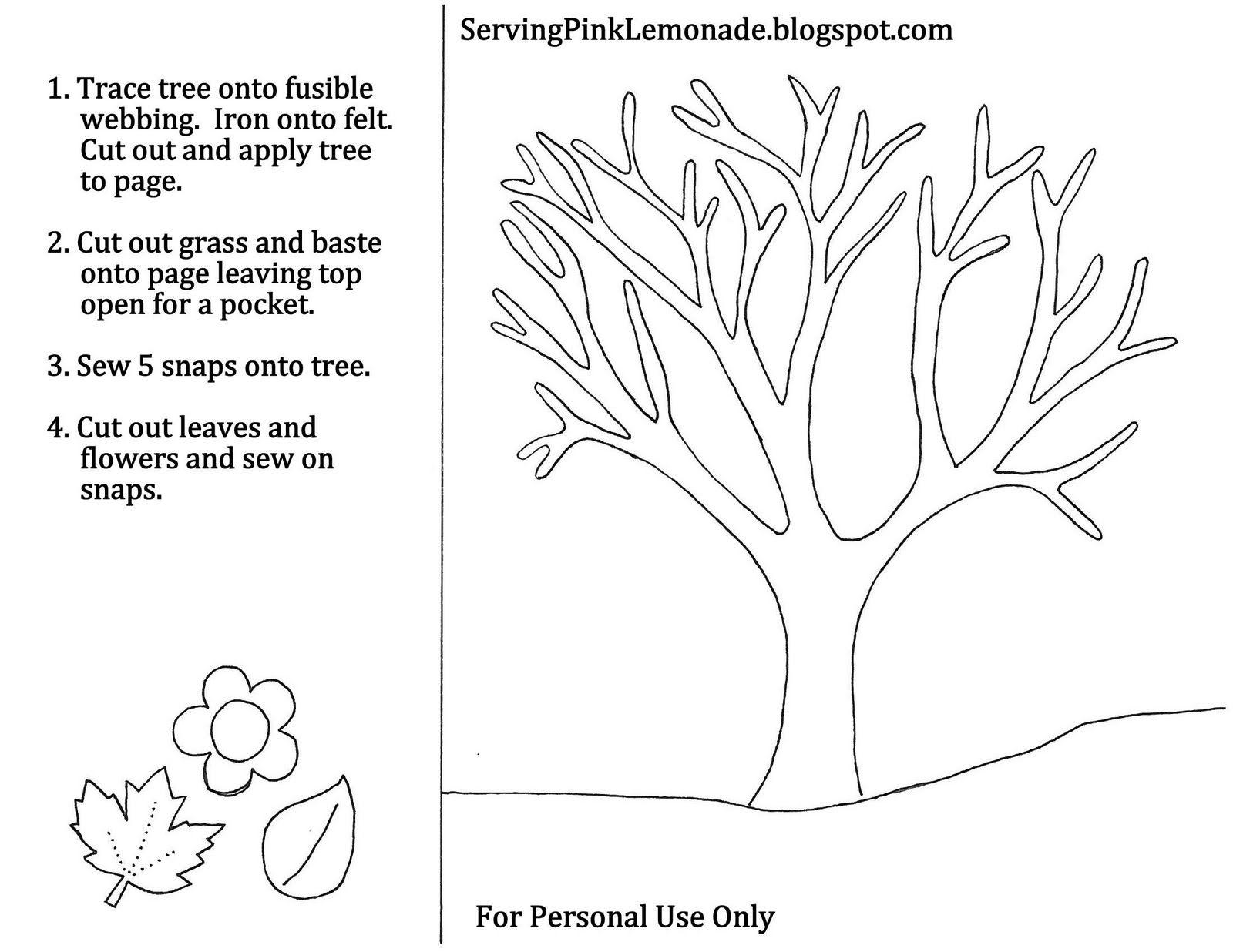Tree Template Family Tree Ideas Pinterest Template Family