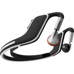 Motorola - 89585N - S11-Flex HD Bluetooth Stereo Headset http://computer-s.com/headsets/motorola-s11-flex-hd-review/