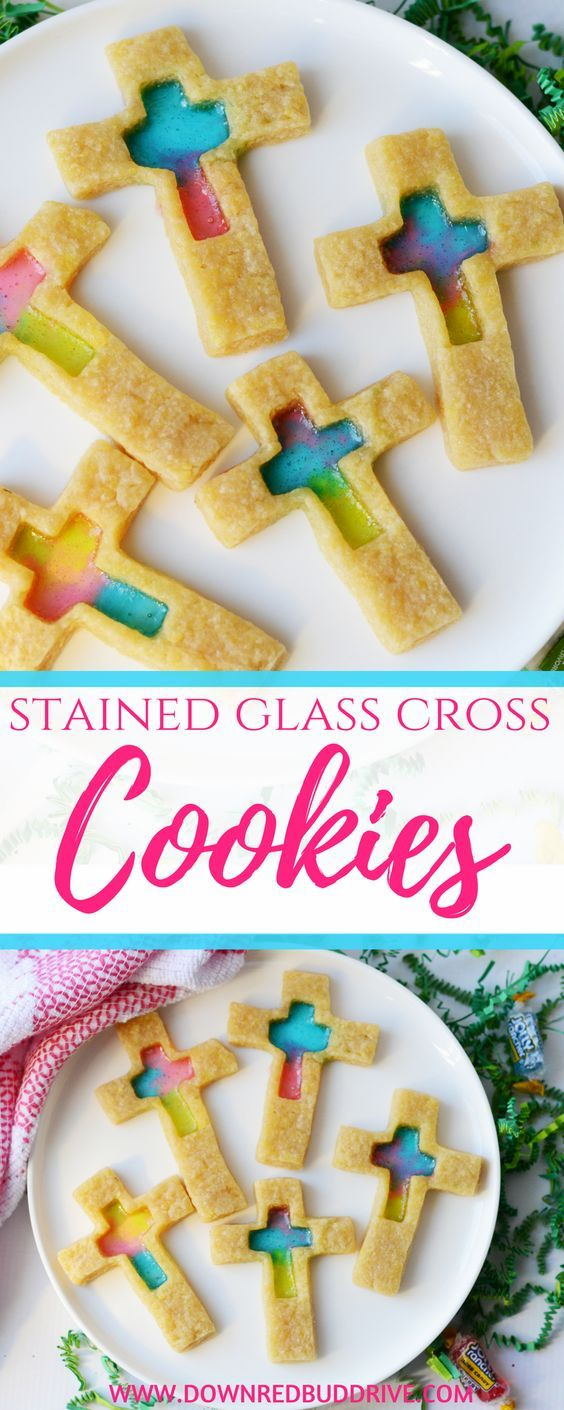 Photo of 14 Easy Easter Dessert Recipes – Best Ideas for Kids and For a Crowd