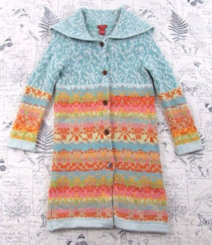 Sundance-Catalog-Hippie-Long-Cardigan-Sweater-lambswool-copenhagen-coat-pm-s
