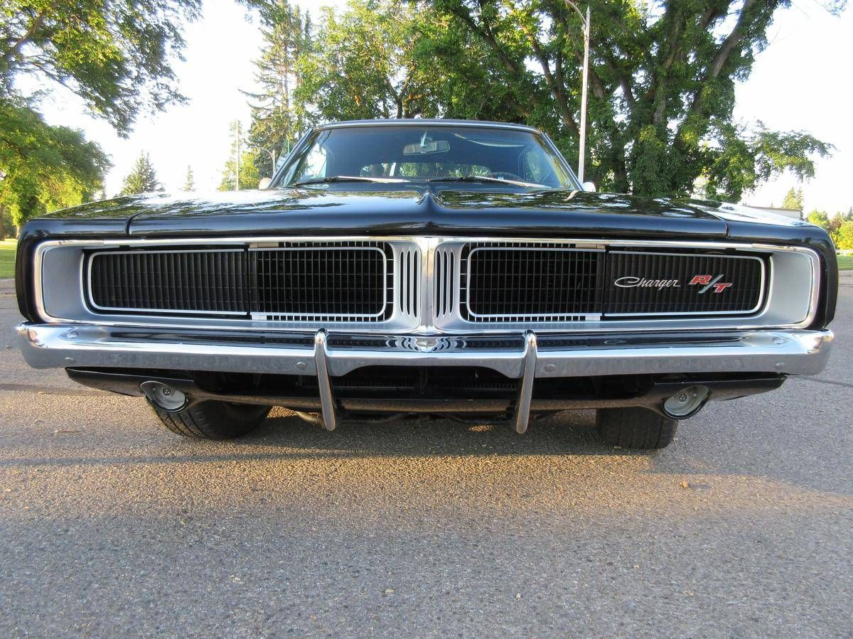 Pin by Anthony Wemmer on 1968-1970 Dodge Charger   Pinterest ...