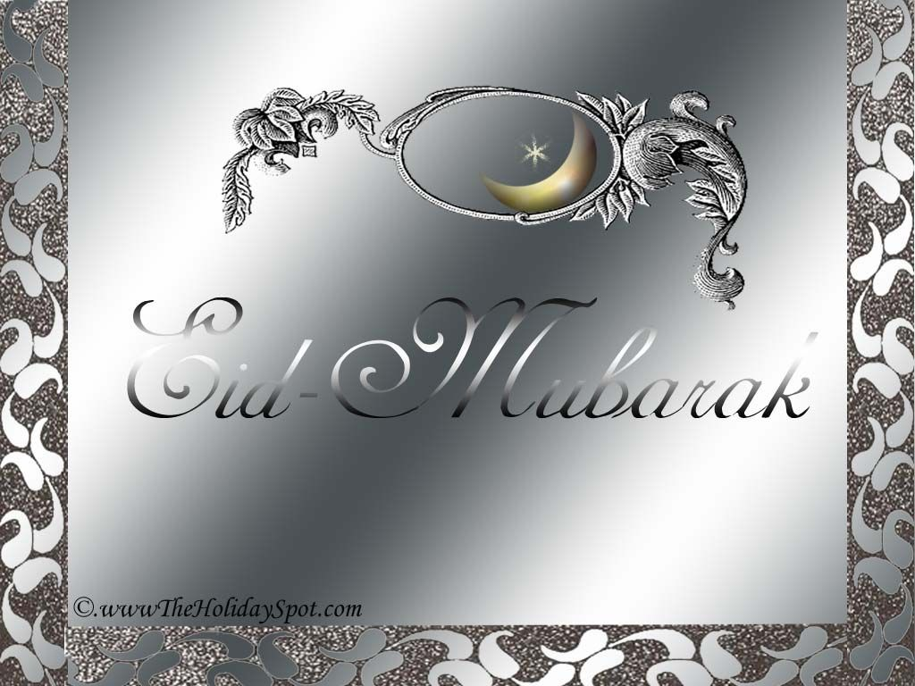 Id wallpapers free wallpapers pinterest eid eid mubarak and eid al fitr id al fitr or eid ul fitr is a holiday marking the end of ramadan the month of fasting which is one of the greatest relig kristyandbryce Images