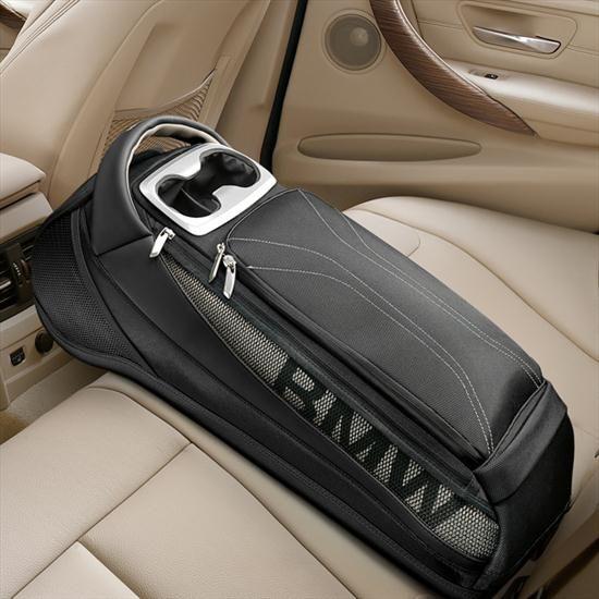 8 Best New Bmw Accessories Bmw Accessories Cars Organization Bmw