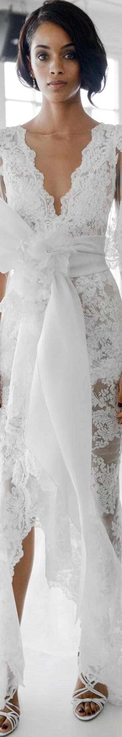 Marchesa bridal fall marchesa u marchesa notte bridal
