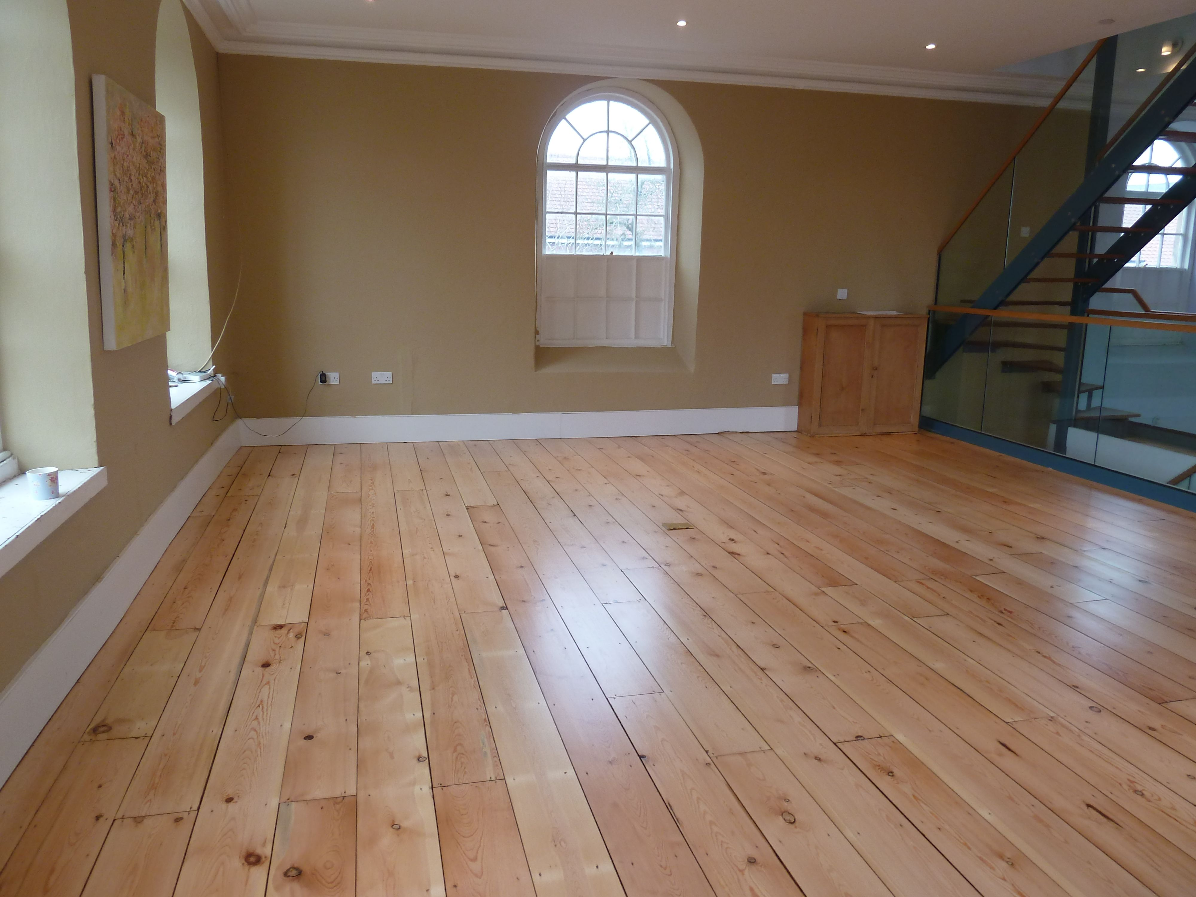 eastern white pine homes Google Search Hardwood floors