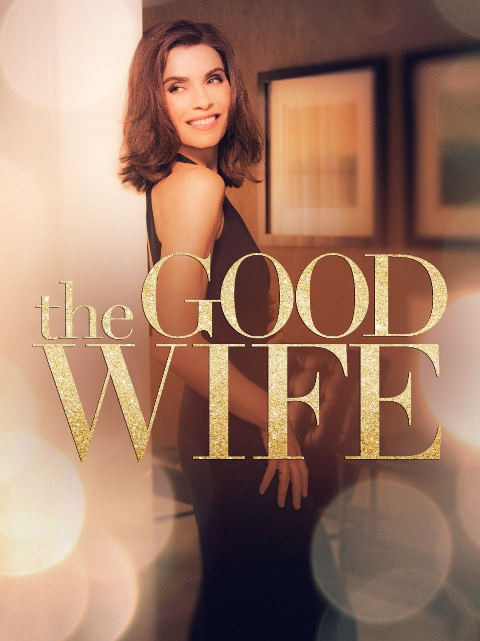 The Good Wife Good Wife Wife Best