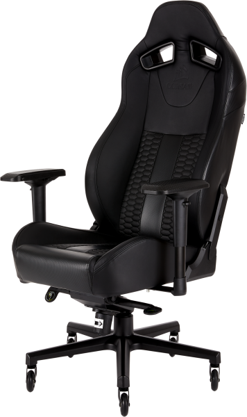 Corsair Cf 9010007 Ww Online Gaming Chairs Buy Low Price In Online Shop Topmarket Gaming Chair Leather Chair Makeover Chair