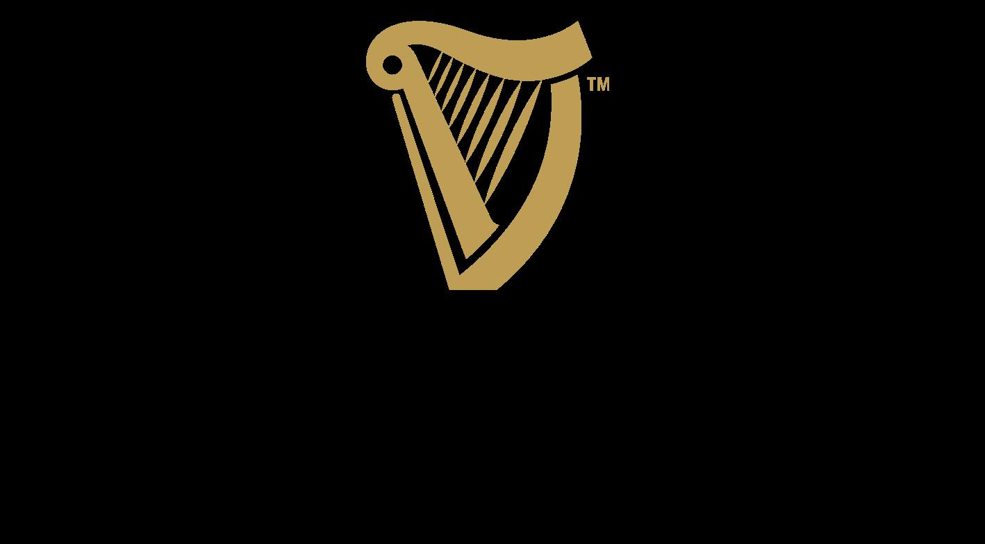 Datei Guinness Logo Svg Brewery Logos Guinness Beer Logo