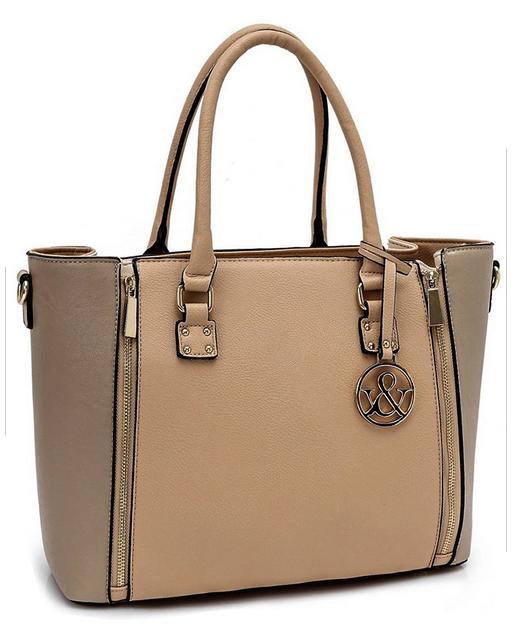 Classy Dream Bag