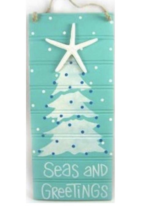 Pin by Wendy Sheckler on Christmas Cookies Pinterest Coastal