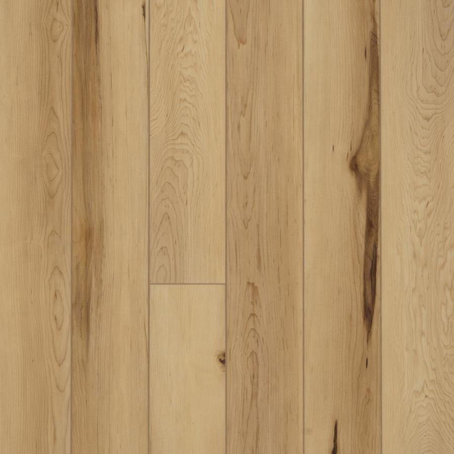 Pin On Vinyl Flooring Ideas
