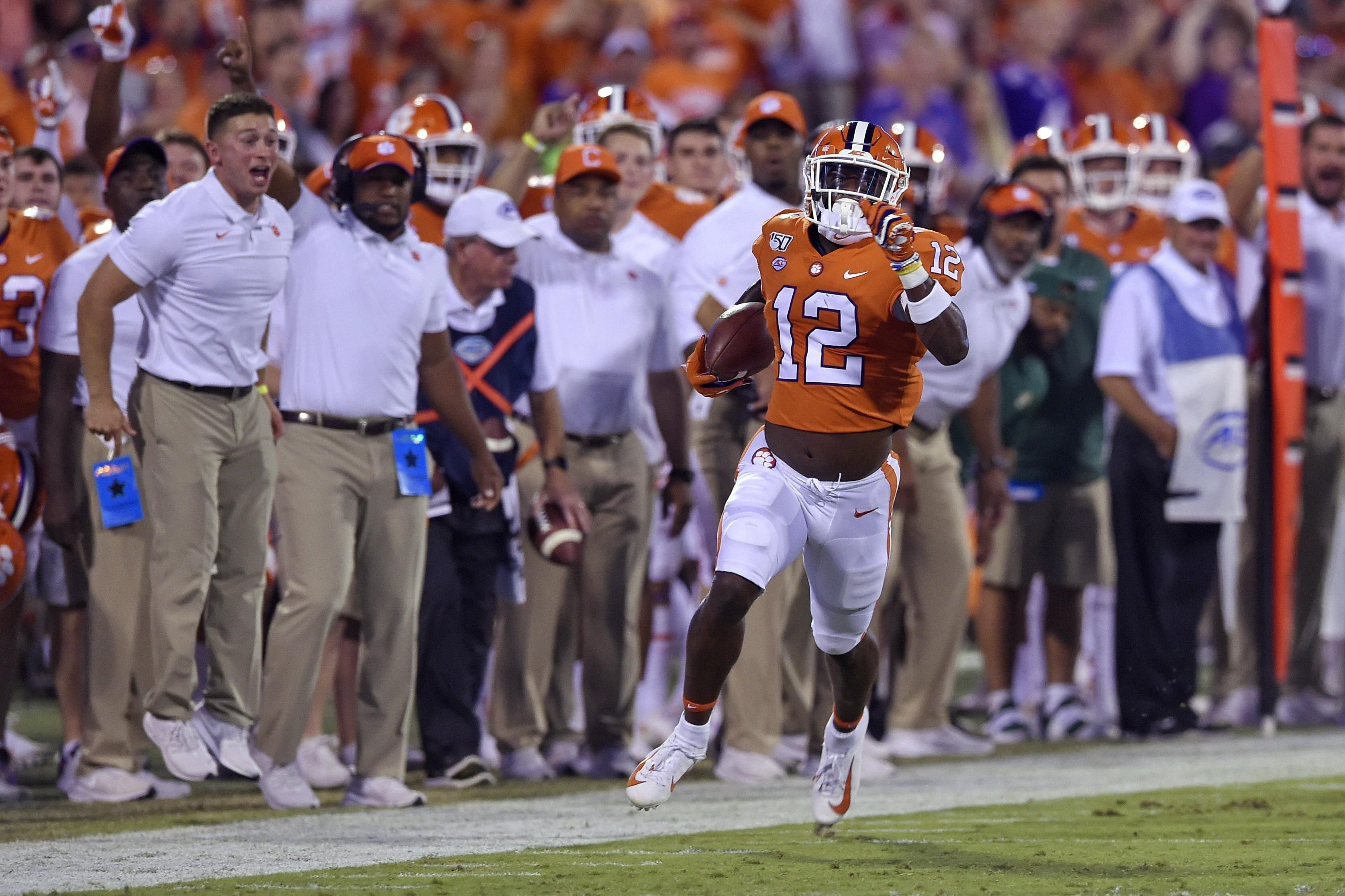 College Football Ap Top 25 College Football Rankings For Week 5 Ift Tt 2mxdteo Photos College Football Ap Top 25 College Football Rankings For Week 5 In 2020
