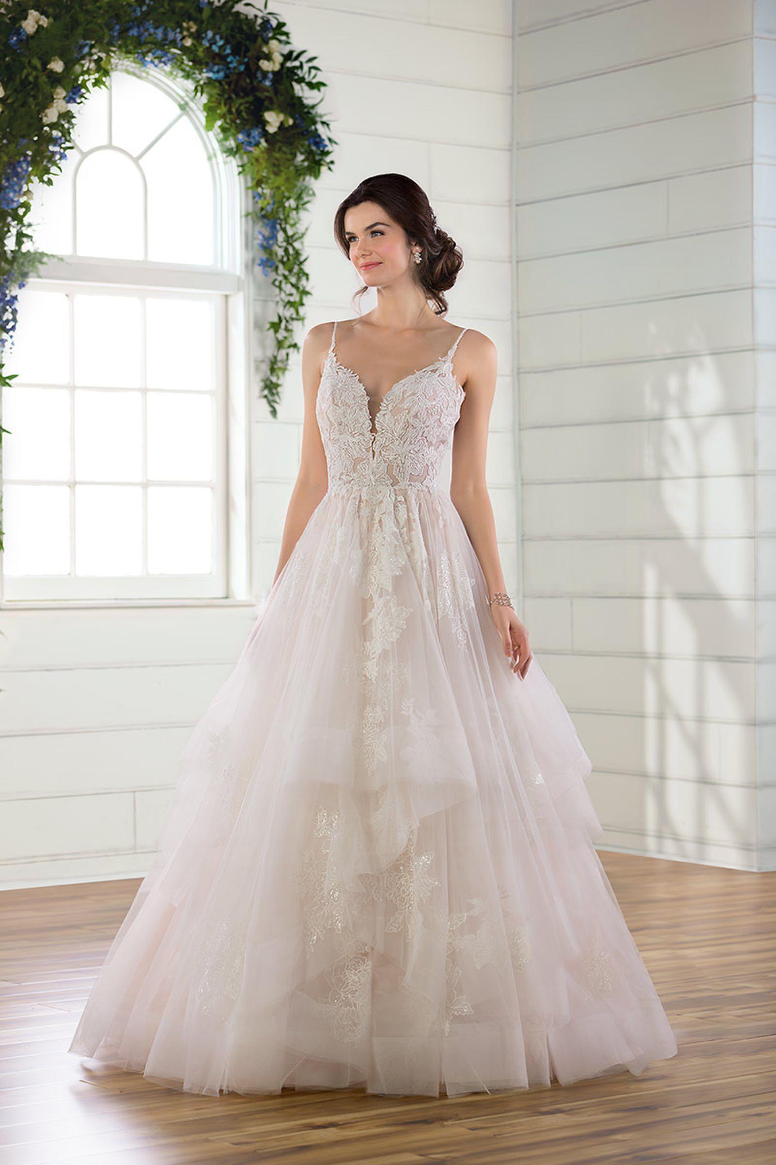 Woodbridge Ontario Say Yes To The Dress Canada Randy Fenoli Wedding Dresses Prom Dresses Evening Wear In 2020 Essense Of Australia Wedding Dresses Wedding Dresses Traditional Wedding Dresses