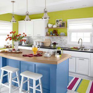 Small Kitchen Island Design Plans  Httpnoweiitv Impressive Kitchen Island Designs Plans Design Ideas