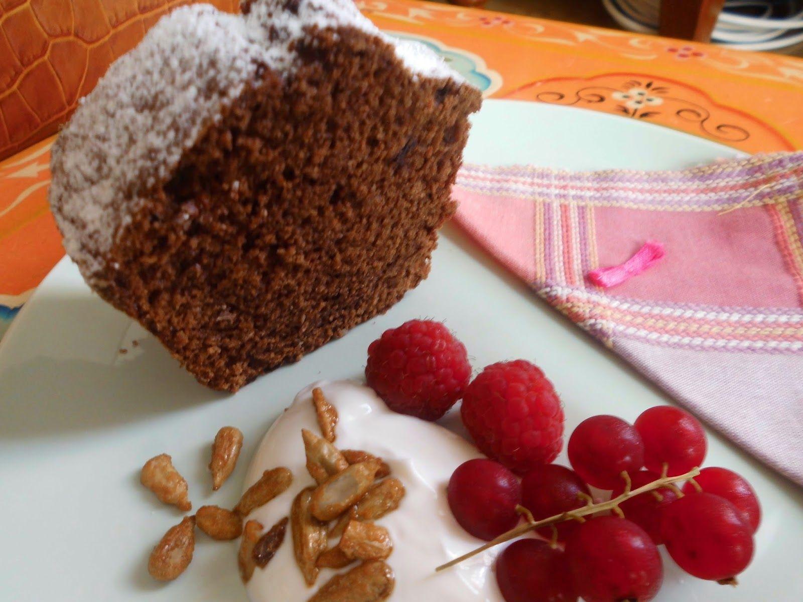 Ventura´s kitchen: Bolo Húmido de Chocolate