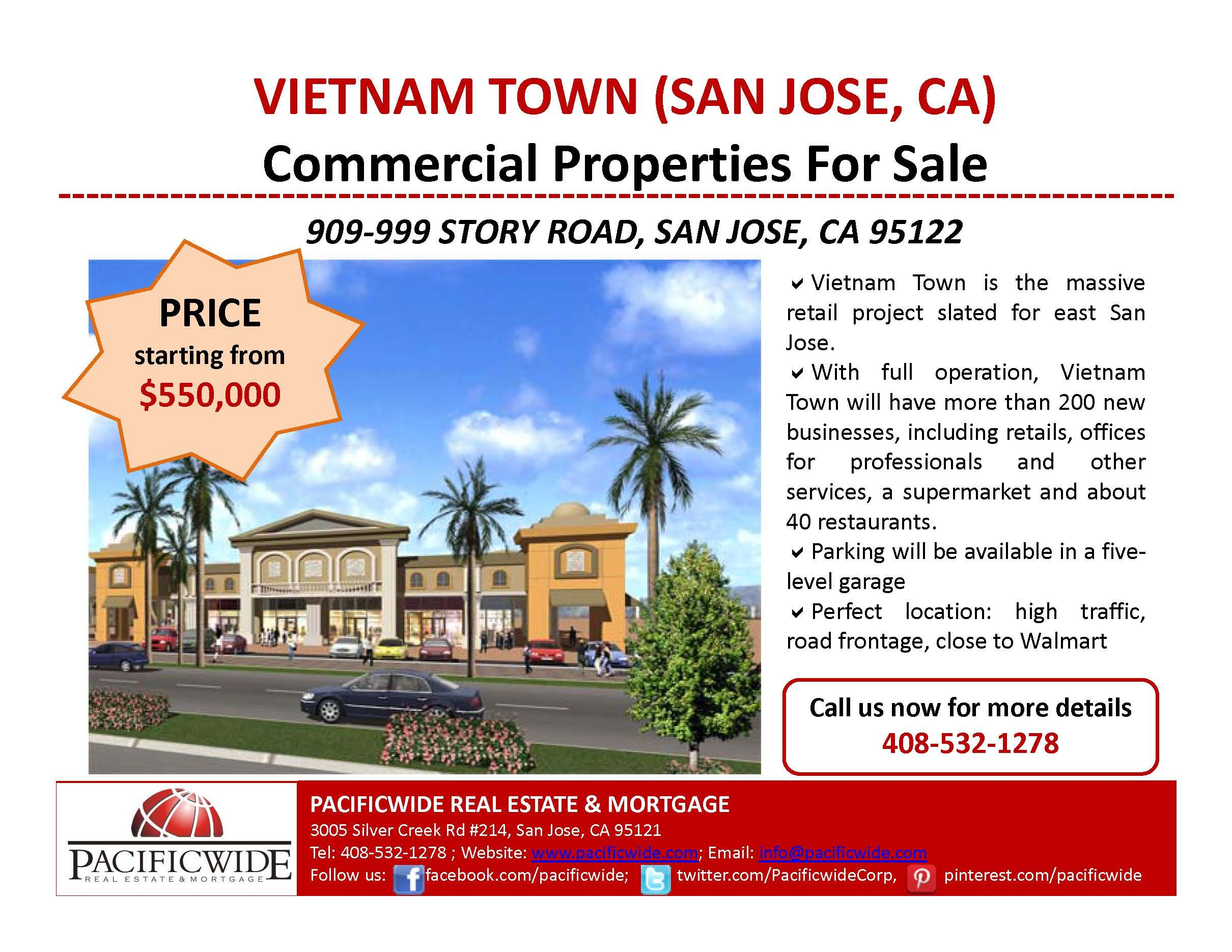 daru estate commercial property garage dac real farmland for residential sale