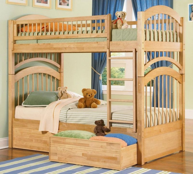 20 Stanley Furniture Bunk Bed Ideas For Bat Bedrooms Check More At Http