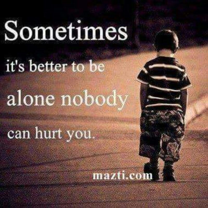 Pin By Saurabh Kumbhare On Quotes Pinterest Sad Quotes Sad Love