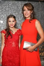 image result for jennifer beals daughter pictures jennifer beals