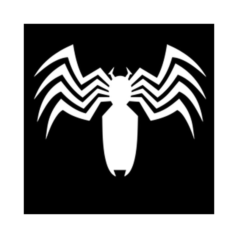 venom symbol sweet tattoo ideas free web design venom