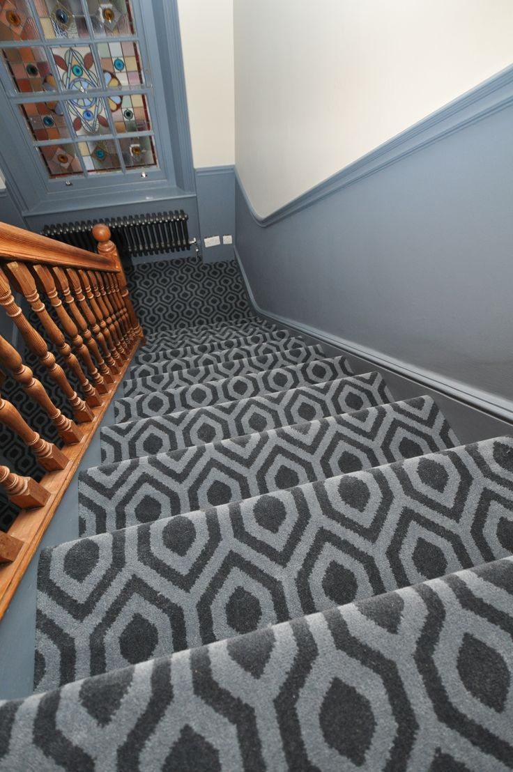 Most uptodate CostFree geometric Carpet Tiles Popular