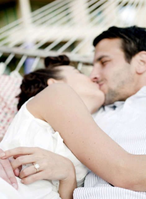 5 Rules for a Happy, Balanced Marriage | Love + Sex - Yahoo Shine