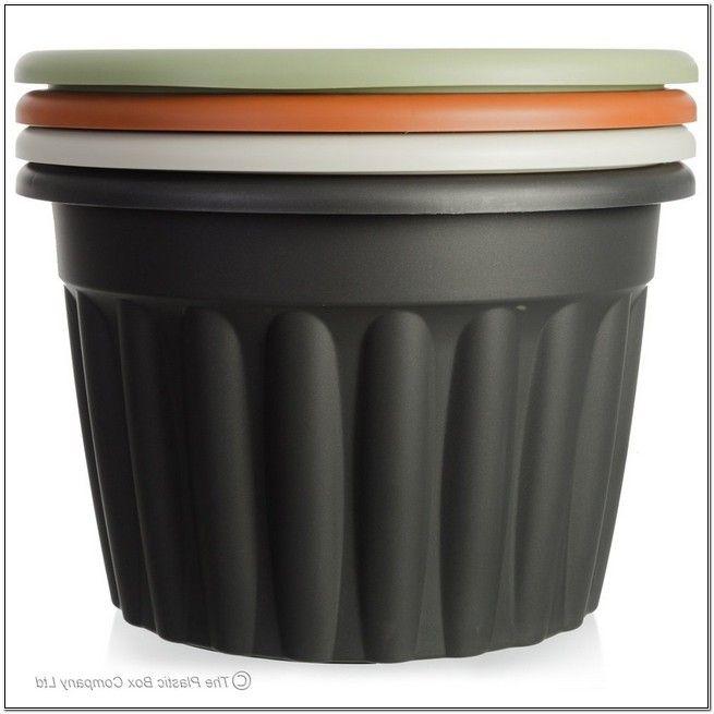 Extra Large Planters Google Search Plastic Plant Pots