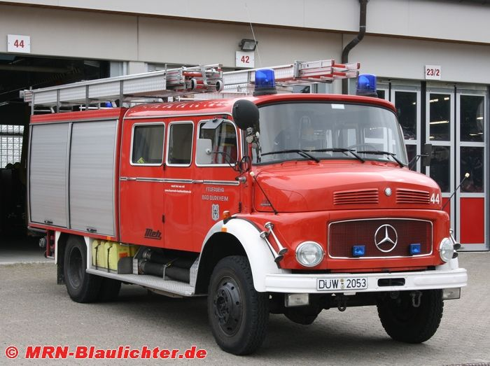 florian bad d rkheim 44 a d feuerwehr brandweer sapeur pompiers pinterest feuerwehr lkw. Black Bedroom Furniture Sets. Home Design Ideas