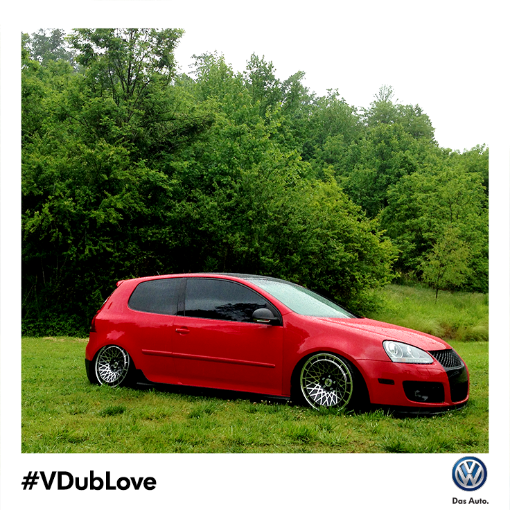Find The Volkswagen That S Right For You Volkswagen Car Photography Automobilia