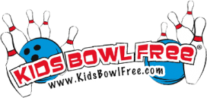 The Homestead Survival | Take The Kids For Free Bowling All Summer Long (2 FREE GAMES EVERY DAY!) | http://thehomesteadsurvival.com