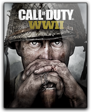 Call Of Duty Wwii License Key Download Call Of Duty World Call Of Duty Activision