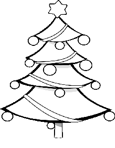 Christmas Worksheets Grade 1 Coloring Pages Christmas