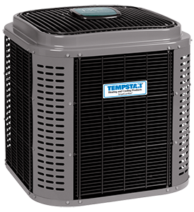 Central Air Conditioning installation and maintenance is a
