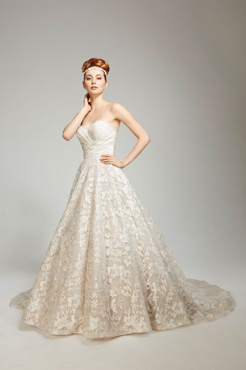 Bridals by Lori - MATTHEW CHRISTOPHER 0130290, In store (http://shop ...