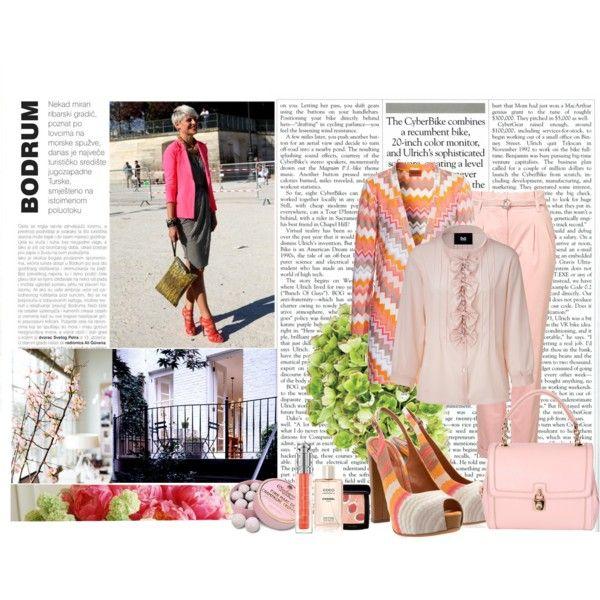 Pink ♥,
