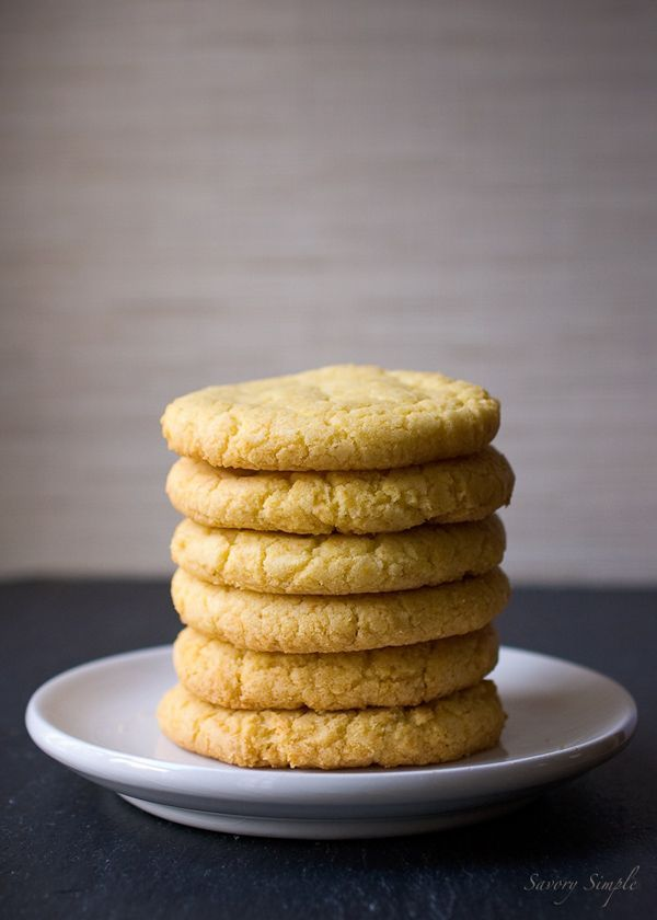 Milk Bar's Corn Cookies Momofuku Milk Bar Corn Cookies - imagine the flavor of sweet cornbread condensed into a chewy cookie with a crunchy exterior. Best. Cookie. Ever.Momofuku Milk Bar Corn Cookies - imagine the flavor of sweet cornbread condensed into a chewy cookie with a crunchy exterior. Best. Cookie. Ever.