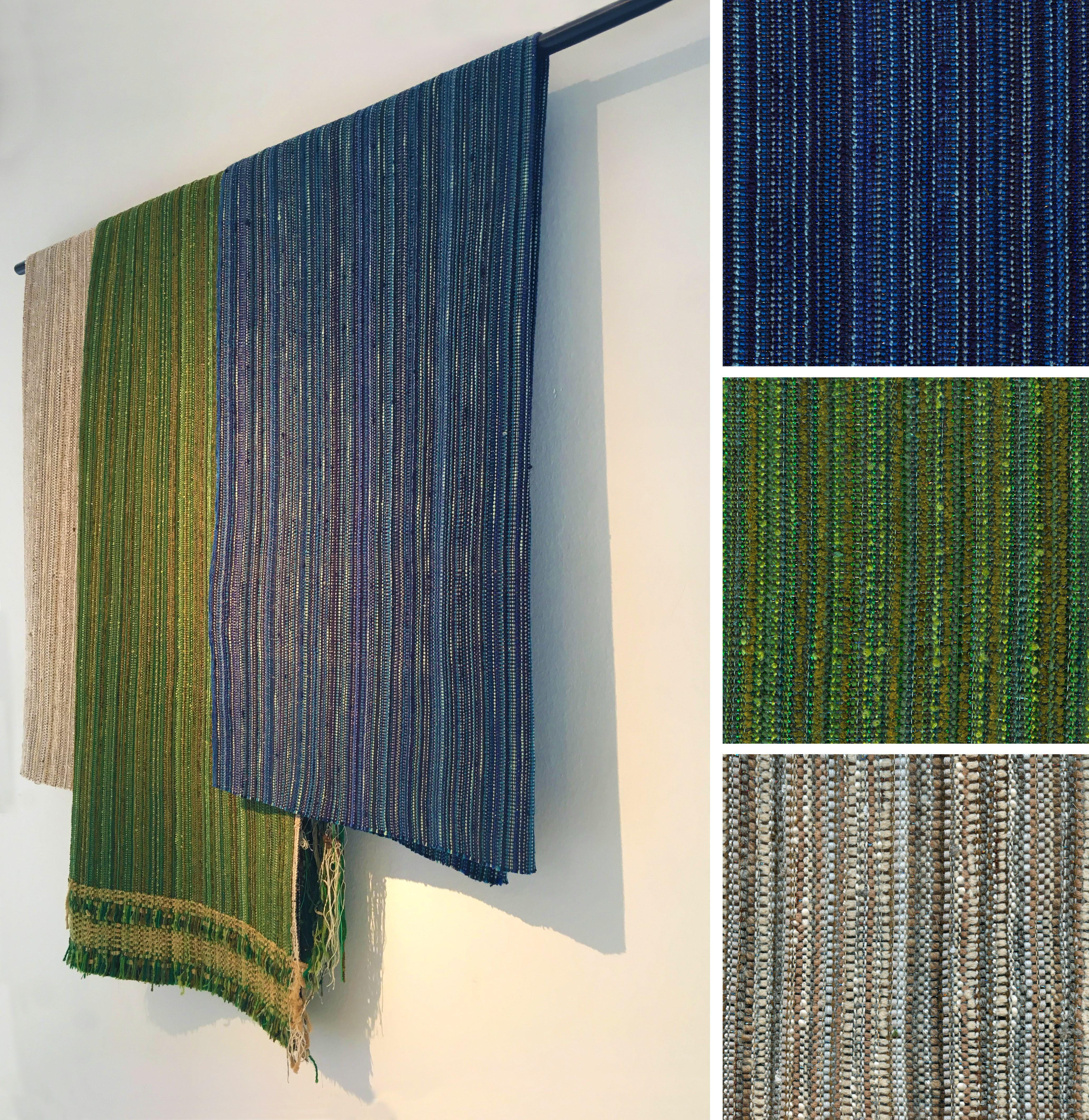 Biophilic Sustainable Interior Design Highlights From Broken