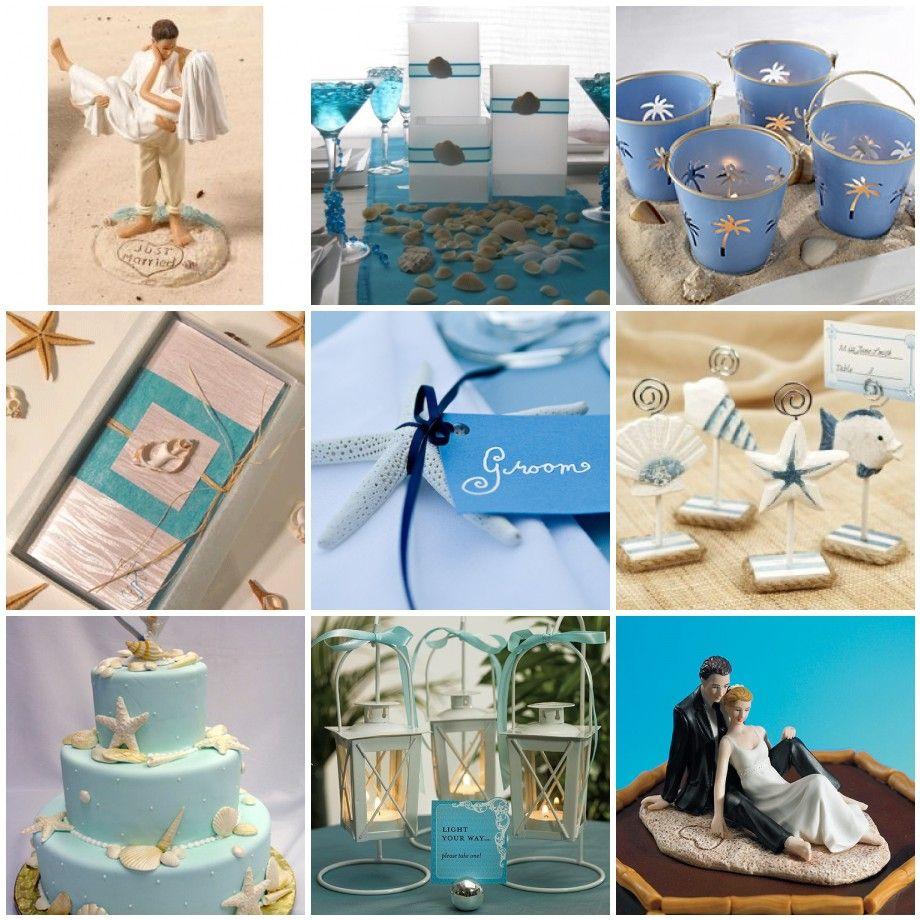 Wedding Ideas Having A Marine Themed Wedding The Wedding