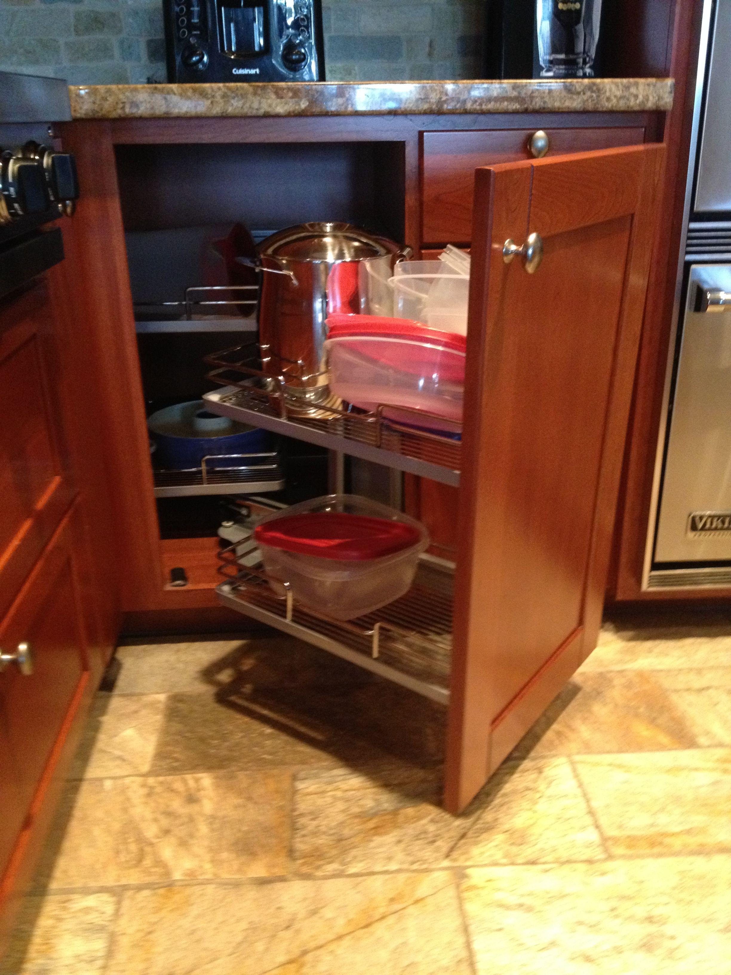 Hermosa Bisagras De Mueble De Cocina De Reemplazo Friso - Ideas para ...