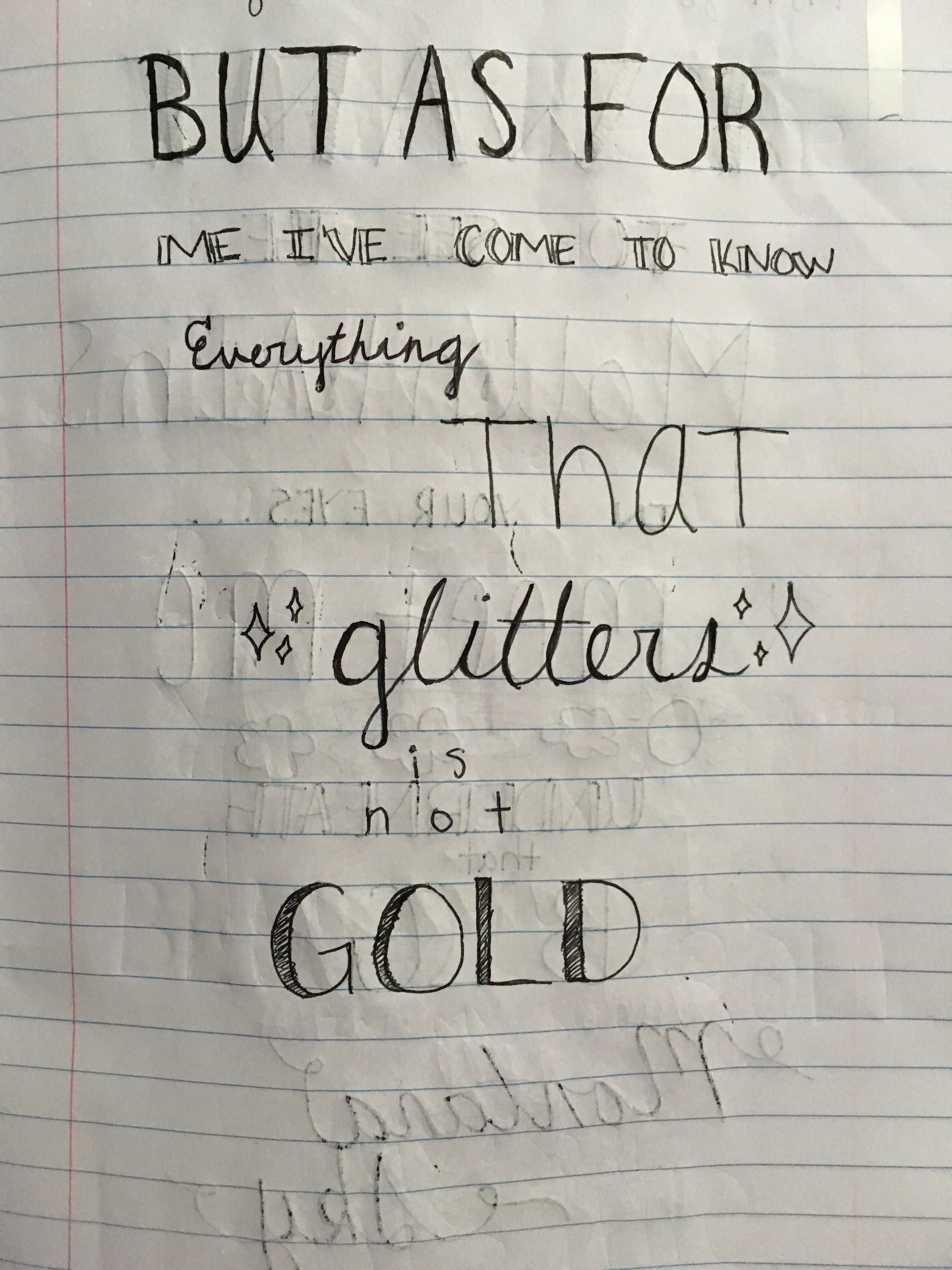 Everything That Glitters Is Not Gold ~ Dan Seals   Eagles lyrics ...