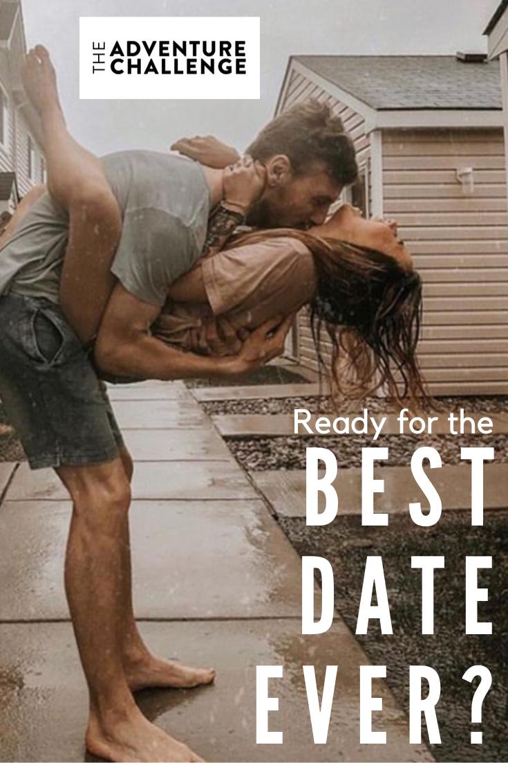 Bormujos dating sites free canada