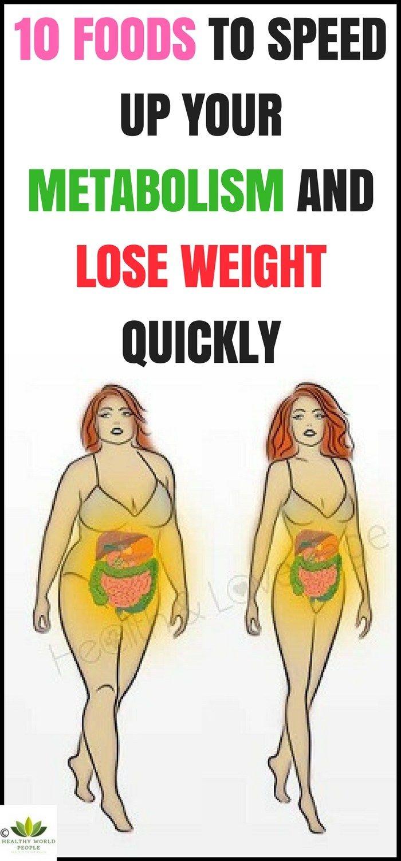Best b vitamins to lose weight photo 3