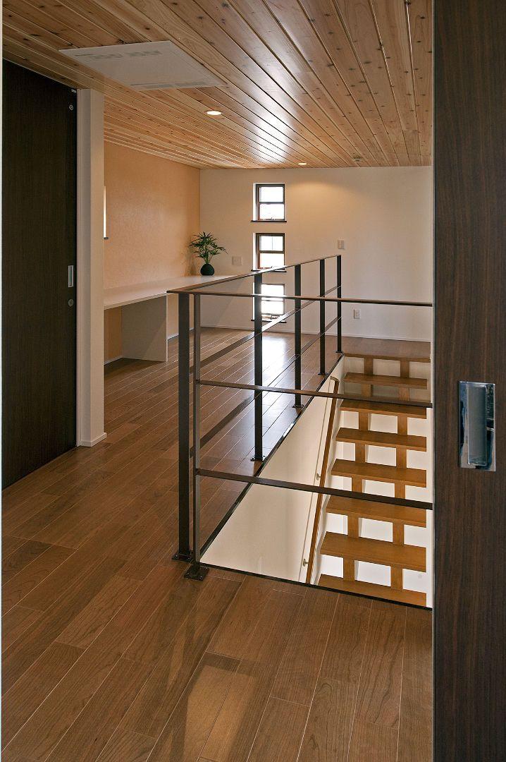 2階ホール|LIMIA (リミア)