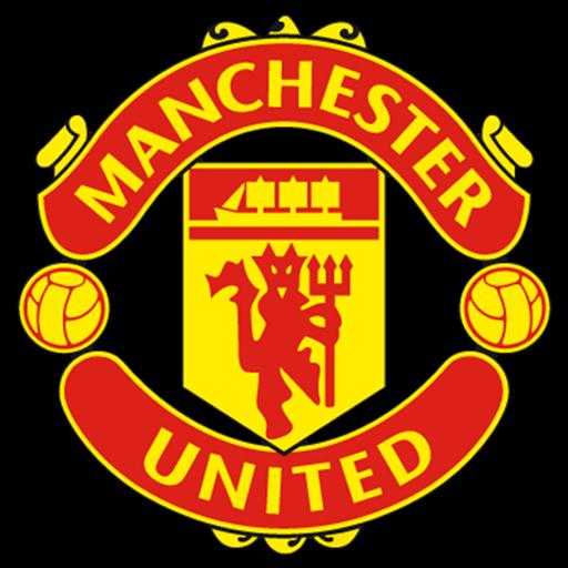 Manchester United Dream League Soccer Kits Logo Url 2017 Dream League Soccer Ma In 2020 Manchester United Logo Manchester United Team Manchester United Football Club