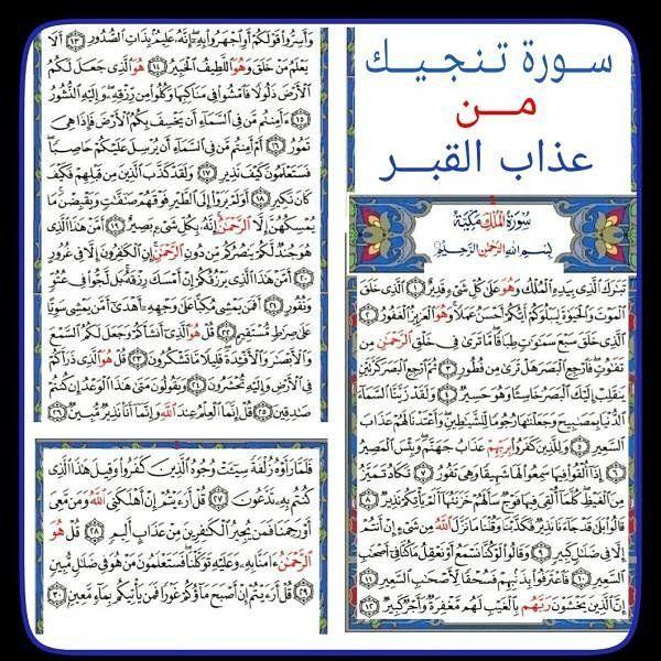 Pin By Right Ayman On أسماء الله الحسنى The Names Of Allah Bullet Journal Quran Google