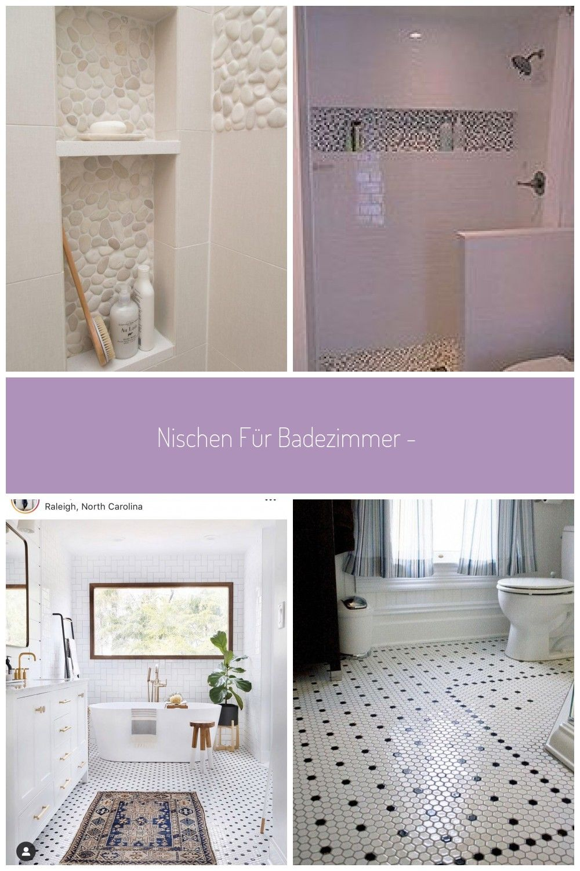 Nischen Fur Badezimmer Ideen Und Fotos Badezimmer Fotos Fur Ideen Kochinsel Nischen Und Badezimmer Mosaik Dusche Badezimmer Fotos Badezimmer Und Badezimmer Mosaik
